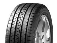 car tyres , van , tyres , trailor tires 4x4 partworn & new open 7 days til late