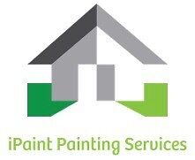 iPaint Painting Services Adelaide CBD Adelaide City Preview