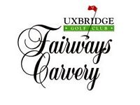 FULL TIME CHEF REQUIRED - Uxbridge Golf Course