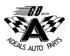 ADEALS Top Quality Fast Service
