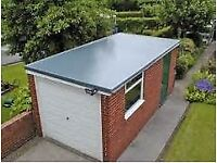 Wanted Garage to buy or rent, Ipswich or Surrounding Areas