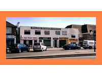 ( KT12 - Walton on Thames Offices ) Rent Serviced Office Space in Walton on Thames