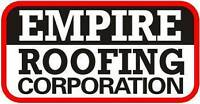 General Roofing Labourers