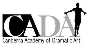Voucher for one term of adult's Acting 101 at CADA $80 OFF!!! Canberra City North Canberra Preview