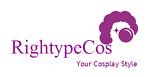 RightypeCos