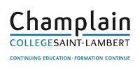 Cours d'anglais - Le Club de Langue Champlain - $3.25/hr