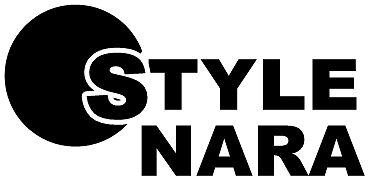 stylenara