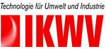 IKWV GmbH