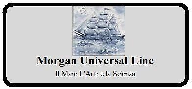MORGAN UNIVERSAL LINE