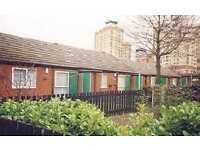 1 bedroom flat in Radford, Nottingham, Radford, Nottingham, NG7