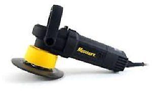 Meguiars da polisher GV120V2 kit