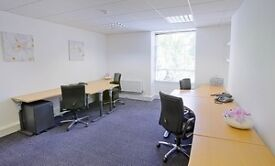 Office Space in Bristol - BS9 - Serviced Offices in Bristol