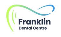 Full Time Registered Dental Assistant