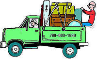 Van/Truck to Hire - Move your furniture with a small rate~