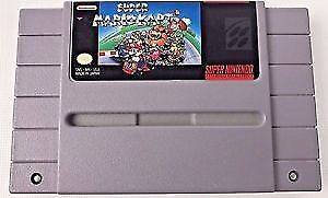 Wanted To Buy Snes Games.