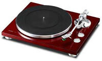 turntables starting from $399.00