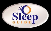 Sleep Guide is the place to shop for all bedding and mattress !