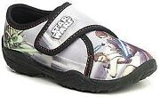 Star Wars Schuhe