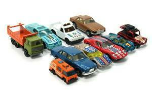 Old Toy Cars For Sale