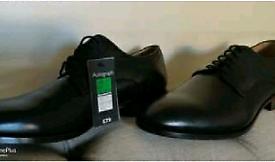 Autograph Men's Formal Shoe