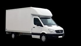 Storage, All Removals, Man and Van, London and Surrounding Areas, Surrey, Berkshire, Buckinghamshire