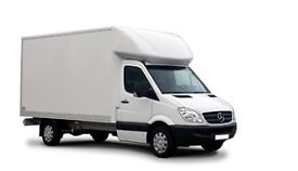 Will Beat any quotes Man and Van professional removal 24/7 short notice