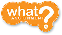 Assignment help for Masters,Bachelors, Accounts or any subject