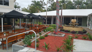Veterinary clinic Nerang Gold Coast West Preview