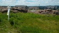 Building Lot Country View Estate, Quispamsis 13,191 sq ft