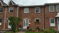 1136 southdale Rd E townhouse for sale $114,900