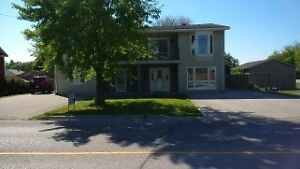 436 Queen St., Kincardine - For Sale or Lease