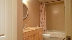 Furnished Condo For Lease - West End St. John's Newfoundland image 7