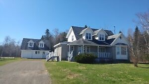 NEW PRICE FOR SALE IN PETIT ROCHER -127 CHAMPLAIN