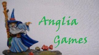 anglia_games