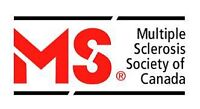 Volunteer Opportunities, MS Society - Simcoe County Chapter