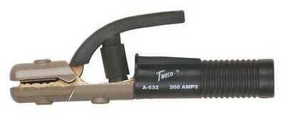 Tweco 91101101 Electrode Holder8-12in.l200a