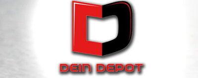 DEIN-DEPOT