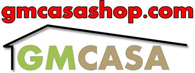 GM CASA SHOP