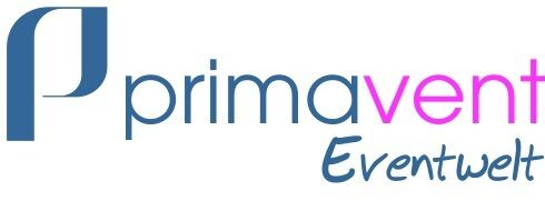 primavent-eventwelt
