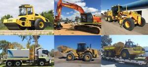 FOR DRY HIRE Kewdale Belmont Area Preview