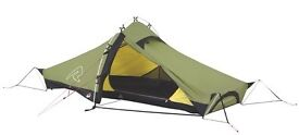 Robes Starlight 2 person Tent back packing wild camp touring BRAND NEW STOCK CLEARANCE
