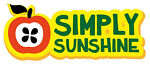 Simply Sunshine Products