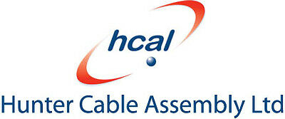 Hunter Cable Assembly Ltd