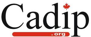 Environmental Awareness Workshop in Iceland London Ontario image 9