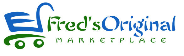 Fred's Marketplace