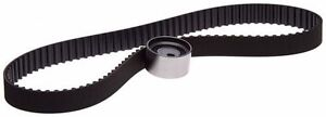 Timing belt kit pour Suzuki Esteem, Sidekick,Vitara, X-90