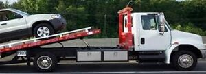 Local & Long Distance Towing & Transport - Call/text 9057994683