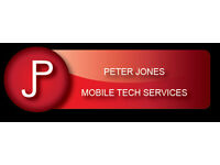Peter Jones Mobile Tech Services