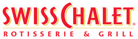 Swiss Chalet Lacewood is hiring!!