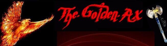 the.golden.ax
